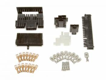 Painless Performance Products - Painless Performance GM Conversion Kit