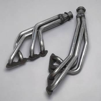 Patriot Exhaust - Patriot Headers - BB Chevy 55-57 Chevy