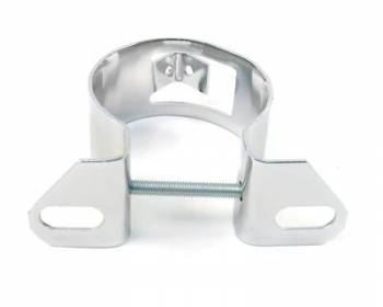 PerTronix Performance Products - PerTronix Chrome Coil Bracket