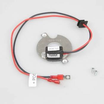 PerTronix Performance Products - PerTronix Distributor Module