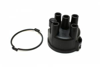PerTronix Performance Products - PerTronix Distributor Cap
