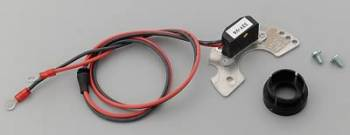 PerTronix Performance Products - PerTronix Ignitor Conversion Kit