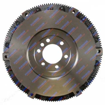 Pioneer Automotive Products - Pioneer Steel Flywheel - GM 153 Tooth - Internal Balance