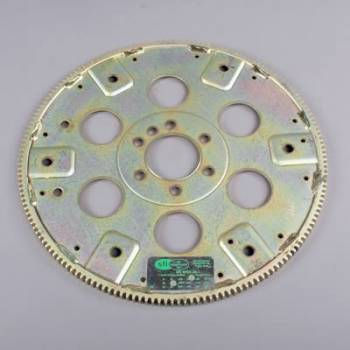 Pioneer Automotive Products - Pioneer 168 Tooth SFI Flexplate