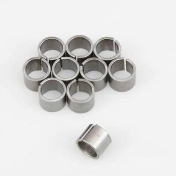 Pioneer Automotive Products - Pioneer Dowel Pins (25)