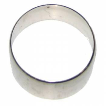 Pioneer Automotive Products - Pioneer Harmonic Balancer Replacement Sleeve