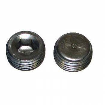 Pioneer Automotive Products - Pioneer Pipe Plug Assortment Kit - Standard