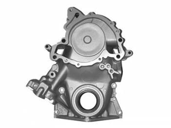 Pioneer Automotive Products - Pioneer Automotive Timing Cover - Buick