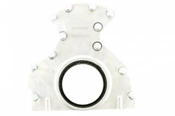 Pioneer Automotive Products - Pioneer Rear Back Cover Kit - GM LS1/LS2