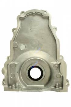 Pioneer Automotive Products - Pioneer Timing Cover - GM LS2