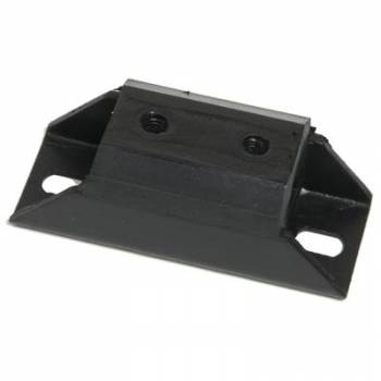 Pioneer Automotive Products - Pioneer Transmission Mount