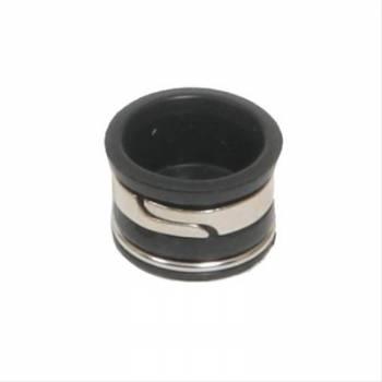 Pioneer Automotive Products - Pioneer Teflon Oil Seals - 11/32 (16)