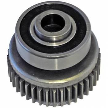 Powermaster Motorsports - Powermaster Starter Clutch Assembly - XS Torque