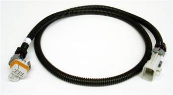 """Proform Performance Parts - Proform Parts LS Coil Extension Cord - 46"""" (Each)"""