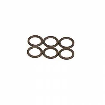 Ram Automotive - RAM Automotive Shim Washer Set (6)