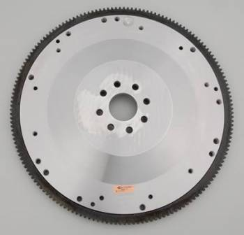Ram Automotive - RAM Automotive Billet Steel Flywheel 4.6L Ford 164t Int Bal
