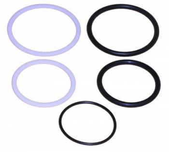 Ram Automotive - RAM Automotive O-Ring Set for 78509