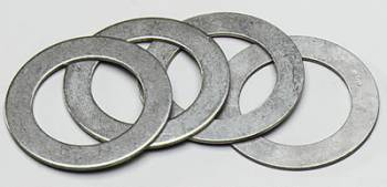 Ratech - Ratech Ford 8.8 Carrier Shims