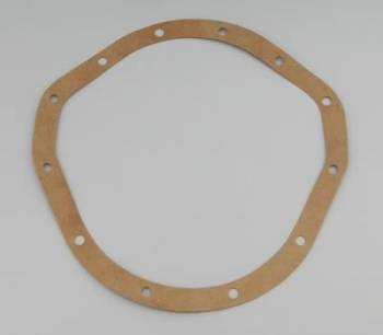 Ratech - Ratech Differential Gasket GM 12 Bolt Truck
