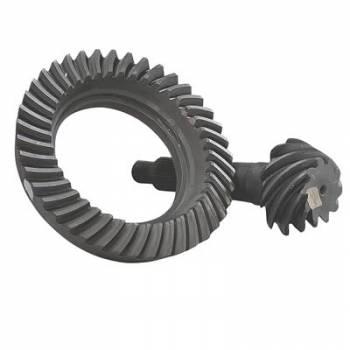 Richmond Gear - Richmond Excel Ring & Pinion Gear Set GM 10Bolt 3.42 Ratio