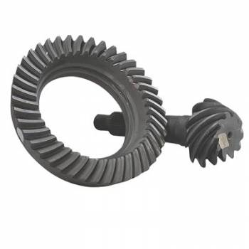 Richmond Gear - Richmond Excel Ring & Pinion Gear Set GM 12Bolt 3.55 Ratio