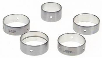 Sealed Power - Sealed Power Cam Bearing Set
