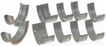 Sealed Power - Sealed Power Main Bearing Set