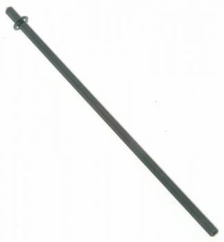 Sealed Power - Sealed Power Oil Pump Drive Shaft