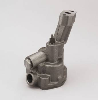 Sealed Power - Sealed Power Oil Pump