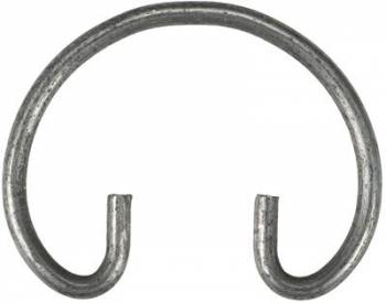 Speed Pro - Speed Pro Lock Ring