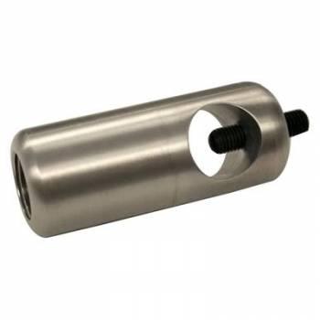 Steeda - Steeda Spark Plug Gap Tool 4.6L 3V Engines