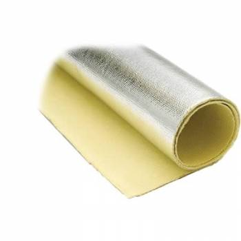 """Thermo-Tec - Thermo-Tec Kevlar Heat Barrier 26"""" x 40"""""""
