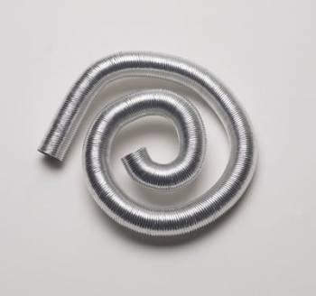 """Thermo-Tec - Thermo-Tec Thermo Flex Heat Shield 1"""" X 36"""""""