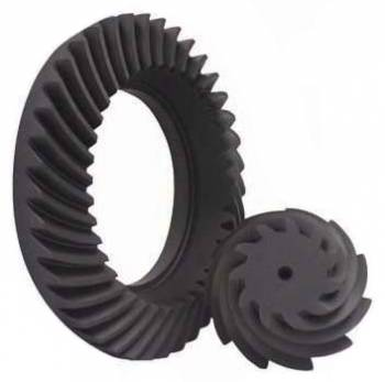 "Yukon Gear & Axle - Yukon Ring & Pinion Gear Set - Ford 8.8"" - 3.55 Ratio"