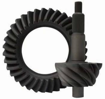 """Yukon Gear & Axle - Yukon Ring & Pinion Gear Set - Ford 9"""" - 3.50 Ratio"""