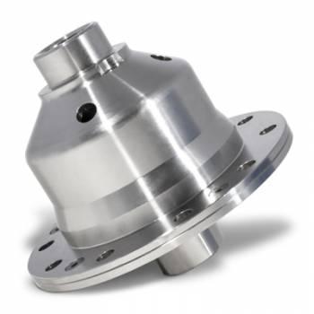 """Yukon Gear & Axle - Yukon Grizzly Locker - Toyota 8"""" - 4 Cylinder"""