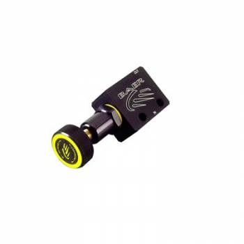 Baer Disc Brakes - Baer Knob Style Proportioning Valve