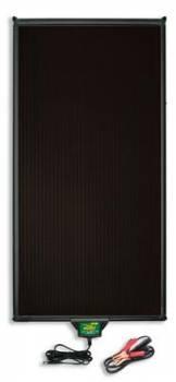 Battery Tender - Battery Tender 15 Watt Solar Charger 830 MAMP Output