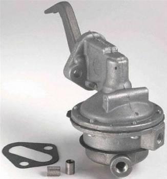 Carter Fuel Delivery Products - Carter Pontiac Mechanical Street Fuel Pump V8