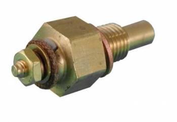 Classic Instruments - Classic Instruments Temperature Sensor 12mm