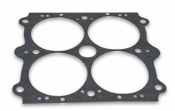 Demon Carburetion - Demon Throttle Body Gasket - 830/950 (Pair)