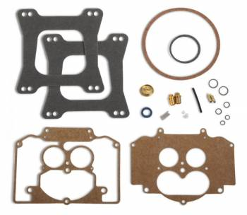 Demon Carburetion - Demon Rebuild Kit - Street Demon