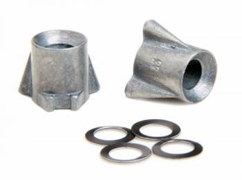 Demon Carburetion - Demon Straight Discharge Nozzles - .028 (2 Pack)