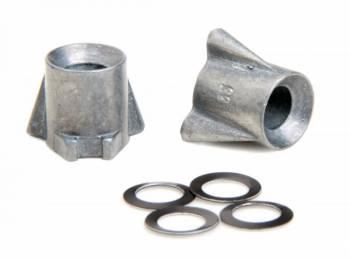 Demon Carburetion - Demon Straight Discharge Nozzles - .037 (2 Pack)