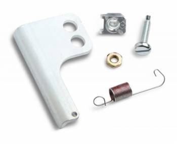 Demon Carburetion - Demon Ford Kickdown Spring & Perch Kit - Street Demon