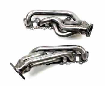 JBA Performance Exhaust - JBA Headers - 11-12 Mustang 5.0L 1-3/4 Tube
