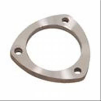 """Pypes Performance Exhaust - Pypes Performance Exhaust 2.5"""" Collector Flange Stainless"""