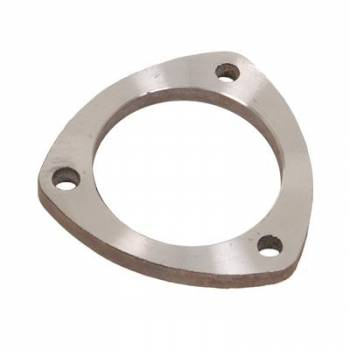 "Pypes Performance Exhaust - Pypes Performance Exhaust 3"" Collector Flange Stainless"