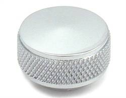 Spectre Performance - Spectre Air Cleaner Nut Knurled