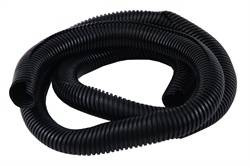 Spectre Performance - Spectre Convoluted Tubing - Black